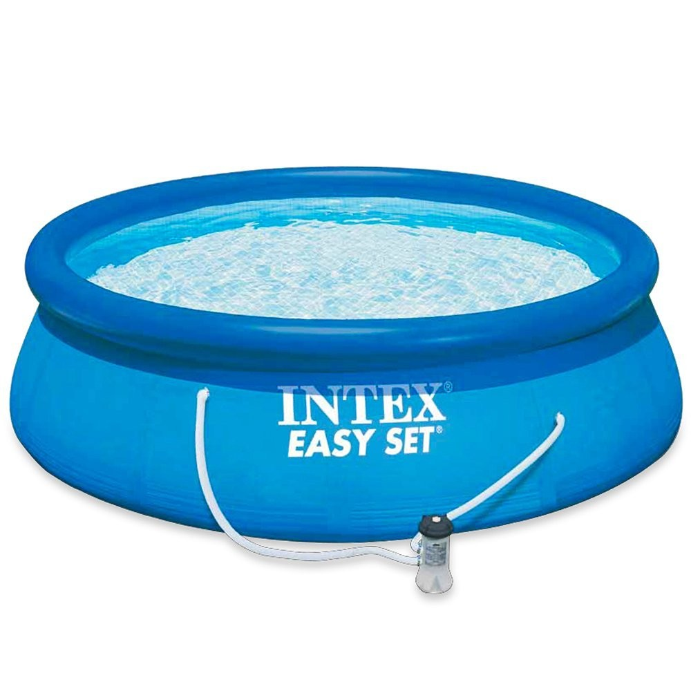 Piscina Easy Set